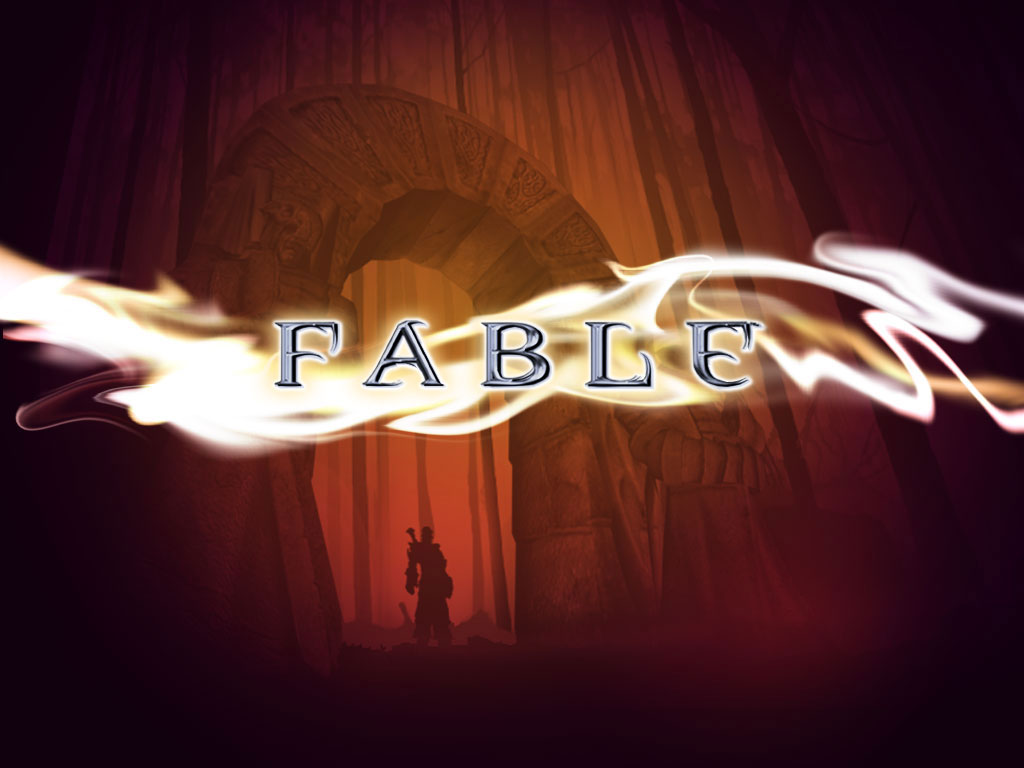 FABLE Index du Forum