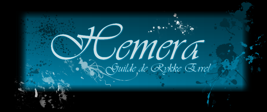 Hemera Forum Index