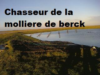 molliere.de.berck Index du Forum