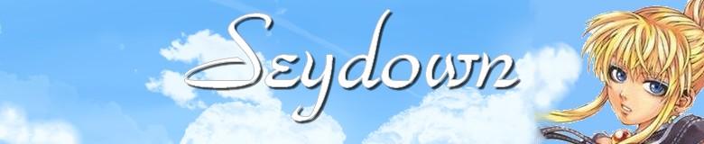 Seydown-Online Index du Forum