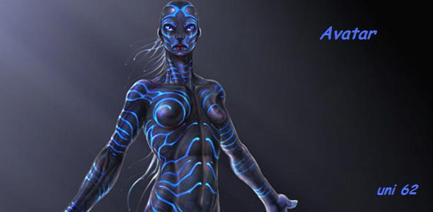 Forum des Avatar Index du Forum