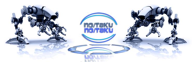 No/Taku Index du Forum