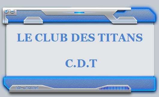C.D.T Index