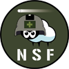 Airsoft Team NSF Index du Forum