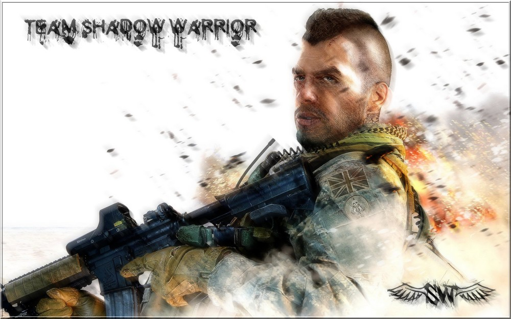 Shadow-warrior Index du Forum