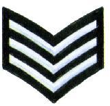 Sergent.