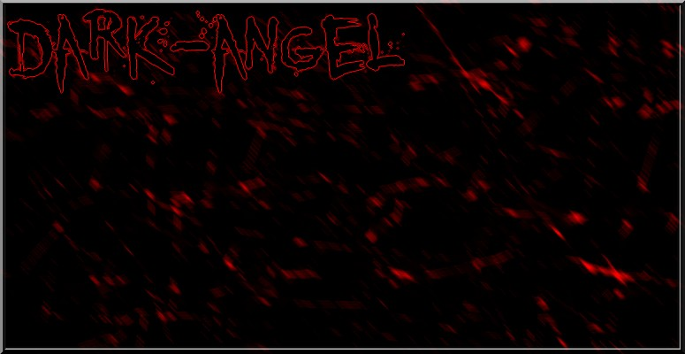 Dark Angel Forum Index