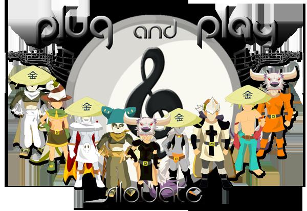 Plug and Play Index du Forum