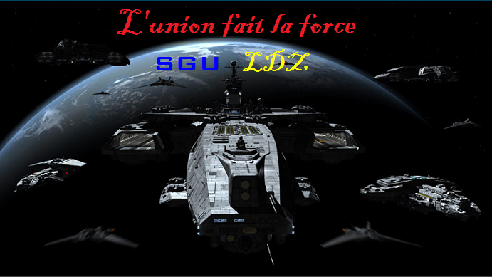 LDZ forum Index du Forum