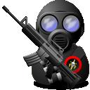Commando de la Milice