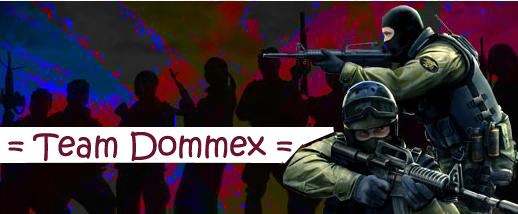 DommeX Index du Forum