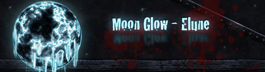 Guilde Moon Glow - Elune Index du Forum