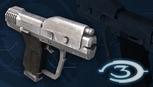 Magnum V2