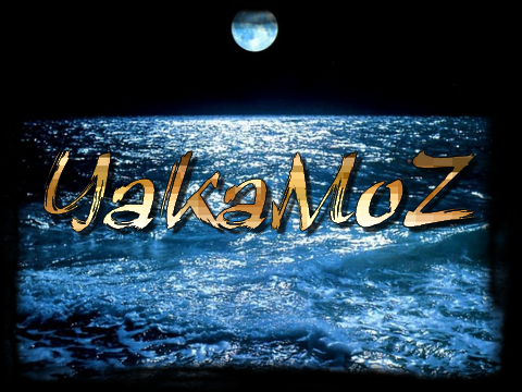 YaKaMoZ Index du Forum