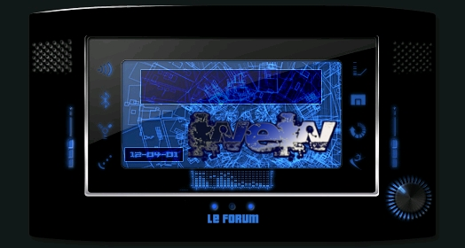 Le forum de la ligue Virtuel WEW! Index du Forum