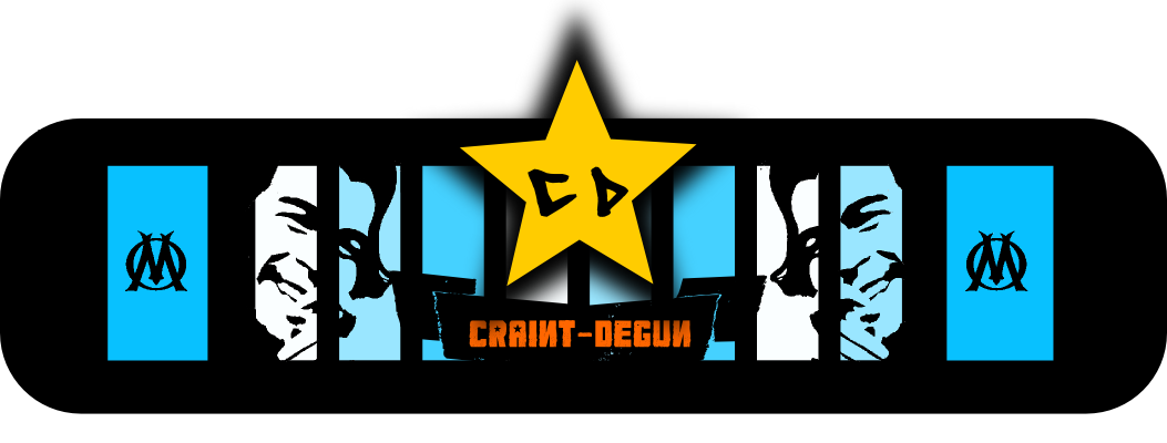 Craint Degun Index du Forum