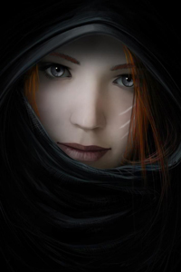avatar de Maal Andhrÿnn
