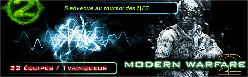 tournoi mme des t|es Index du Forum