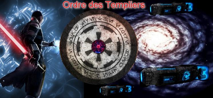 L'Ordre des Templiers Index du Forum