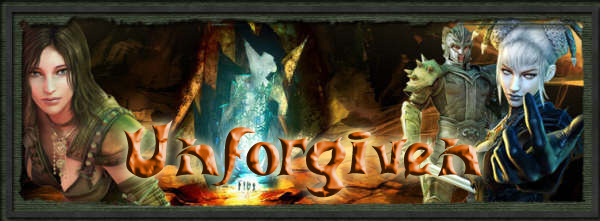 unforgiven de metin2 Index du Forum
