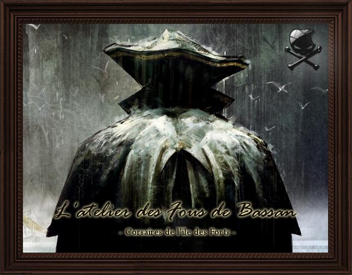 Les Fous de Bassan Index du Forum