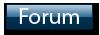 sky team world Index du Forum