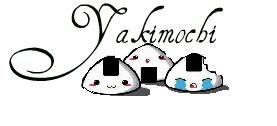 yakimochi guilde Index du Forum