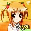 Fan's de Yaya Yuiki