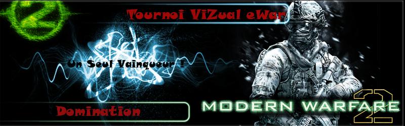 tournoi vizual ewar Forum Index