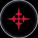 Berserkers Forum Index