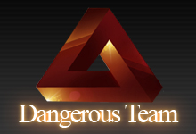Dangerous Team COD5 Index du Forum