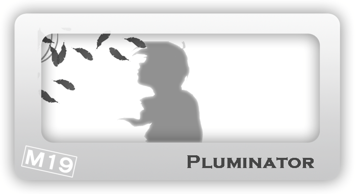 Pluminator Forum Index