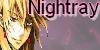 Nightray