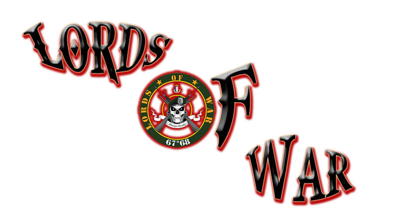 lordsofwar67 Index du Forum