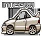 Honda Integra DC2