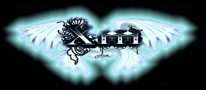 Aion XIII Index du Forum