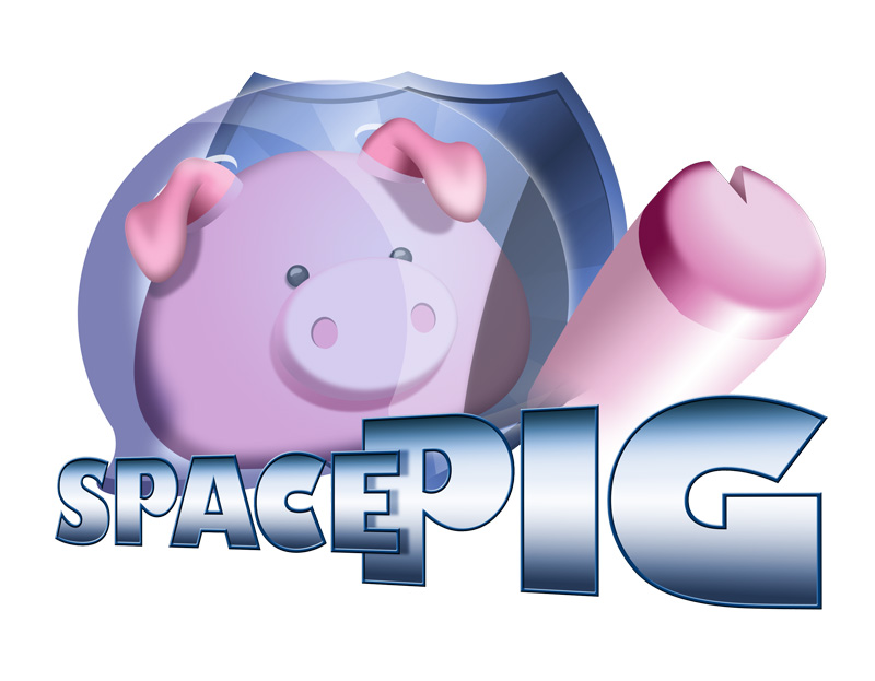 The Space Pigs Index du Forum