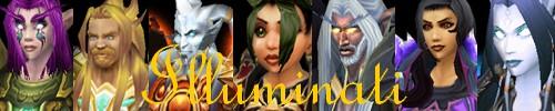 illuminati Index du Forum