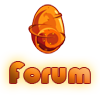 "forum de la guilde de dofus ""Neo-Vulgate"" Index du Forum"