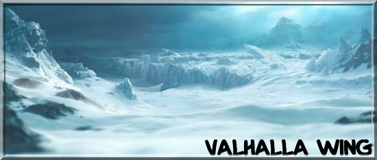 Valhalla Wing Index du Forum