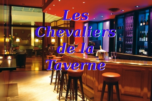 les chevaliers de la taverne -travians s8 Forum Index