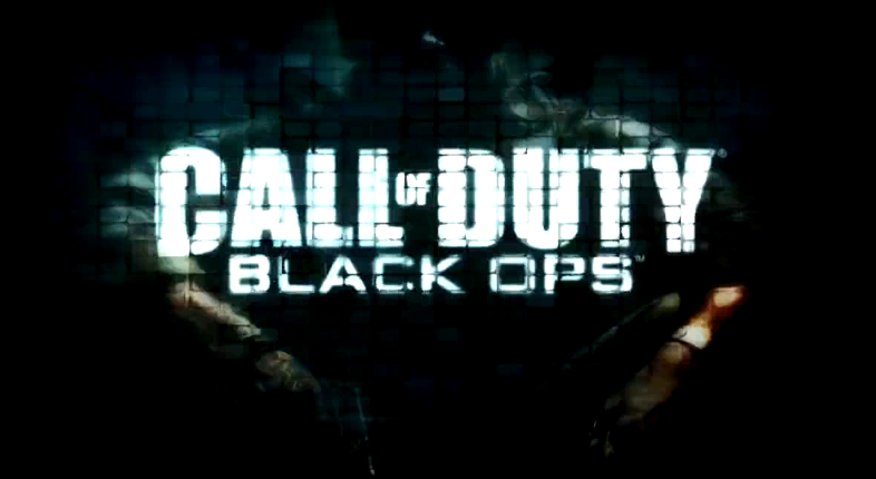 a51 black ops Index du Forum