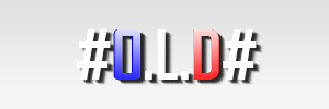 #O.L.D# Index du Forum