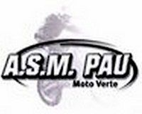 ASM PAU MOTO VERTE Index du Forum