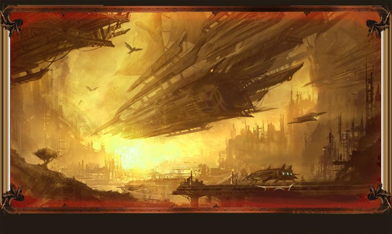 forum de L'ancien empire Index du Forum