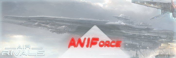 ANIForce Index du Forum