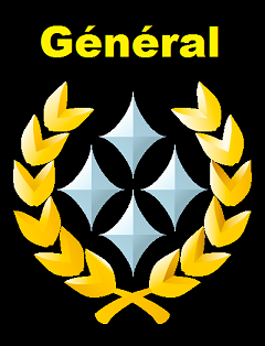 Général - Admin