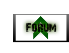 LA CREATION ET LE RENOUVEAU Index du Forum