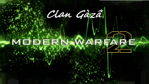 Clan Gàzã Index du Forum