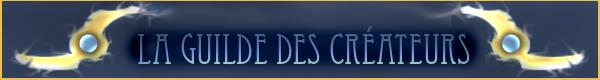 LA GUILDE DES CREATEURS (jdrcreator) Index du Forum